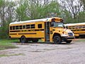 Shelby County Bus 0988.jpg