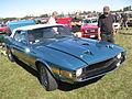 Shelby Mustang GT 350 Convertible (13456685094).jpg