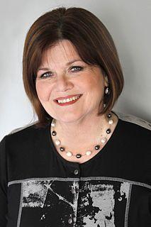 Shelley Hancock Australian politician
