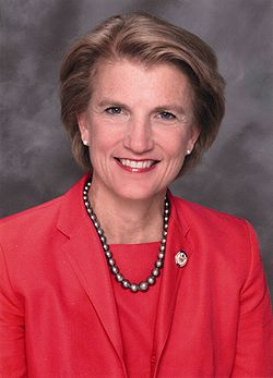 Shelley Moore Capito, official photo portrait, color.jpg