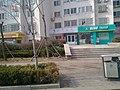 Shibei, Qingdao, Shandong, China - panoramio (150).jpg