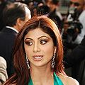 Shilpa Shetty (face).jpg