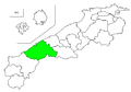 Shimane-hamada-city.png