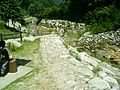 Shishigase, Takashima, Shiga Prefecture 520-1142, Japan - panoramio - yokoyokoi (4).jpg