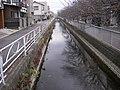 Shonaiyosui 20121220.JPG