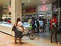 Shopping mall Victoria Seychelles.jpg