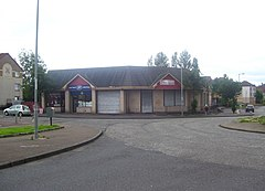 Shops in Forgewood - geograph.org.uk - 3045138.jpg