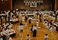 Shorinjiryu Karate2004.JPG