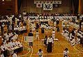 Shorinjiryu Karate2004.JPG