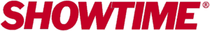 Showtime Movie Channels - Showtime logo prior till 14 November 2009 rename as premiere