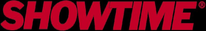 Showtime Australia Logo.png