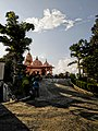 Shree Krishna Navatan Dhaam.jpg
