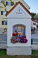 Shrine with Luke the Evangelist, Koglhof.jpg