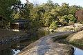 Shurakuen Tsuyama20n4272.jpg