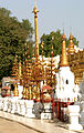 Shwezigon-Bagan-Myanmar-13-gje.jpg