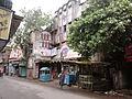 Shyamasree Talkies - Khurut - Howrah 2012-06-24 01412.jpg