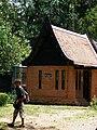 Si Satchanalai historical park 5.jpg