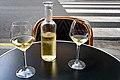 Sidewalk wine (35329901914).jpg