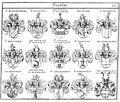 Siebmacher 1701-1705 A107.jpg