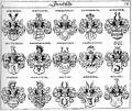 Siebmacher 1701-1705 B078.jpg