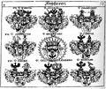Siebmacher 1701-1705 D012.jpg