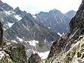 Siedlo Prielom - panoramio.jpg