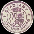 Siegelmarke Stadtamt Johannesberg W0392600.jpg