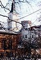 Siemssen House 1993.jpg