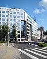 Sienna Center Warsaw 01.jpg