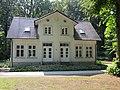 Sierichsches Forsthaus in der Hindenburgstraße in Hamburg-Winterhude.jpg