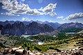 Sierra Nevada-terabass.jpg
