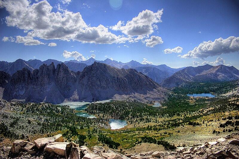File:Sierra Nevada-terabass.jpg