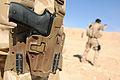 Sig Sauer Pistol MOD 45151204.jpg