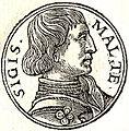 Sigismundo Malatesta.jpg