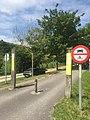 Sign via verde Camocha.jpg