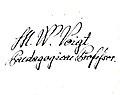 Signatur Vaclav Voigt.jpg