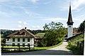 Signau, Kirche und Pfarrhaus (3).jpg