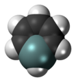Silabenzene-3D-spacefill.png