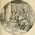 Silenus Alcibiadis, sive, Proteus - vitae humanae ideam, emblemate trifariàm variato, oculis subijciens (1618) (14561522108).jpg