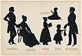 Silhouette, Clinton Family, 1839 (CH 18184923).jpg