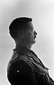 Silhouette portrait of Gordon Holmes Wellcome L0027401.jpg