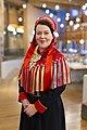 Silje Karine Muotka, sámediggeráđđi sametingsråd (49466835003).jpg