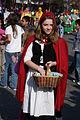 Silver Spring Thanksgiving Parade 2010 (5211828647).jpg