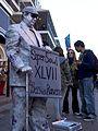 Silver Super Bowl XLVII Man (8439606956).jpg