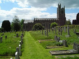 Silverton church - geograph.org.uk - 807485.jpg