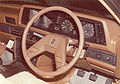 Silvia2000ZSE-X 10.jpg