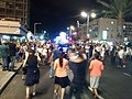 Simchat Torah Rabin square 2016 on road.jpg