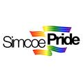 Simcoe Pride Logo.png
