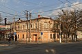 Simferopol 04-14 img09 K-Marx-Street.jpg