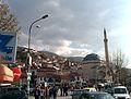 Sinan Pasha6.jpg